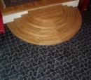 Platte Mava 2